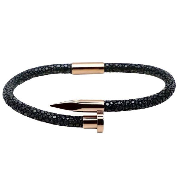 Adam Koach, Bracelet , Accessoires